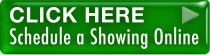 Schedule a Showing Online